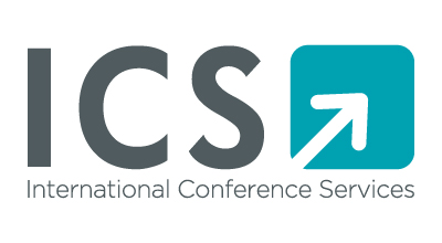 ICS - International Conference Services