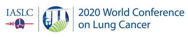 Future WCLC - IASLC 2019 WCLC World Conference on Lung Cancer